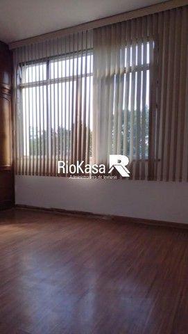 Apartamento - FONSECA - R$ 1.200,00 - Foto 14