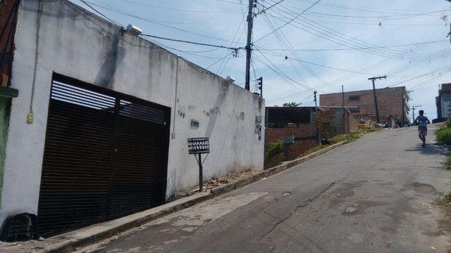 Casa no Riacho Doce 2 - Foto 6