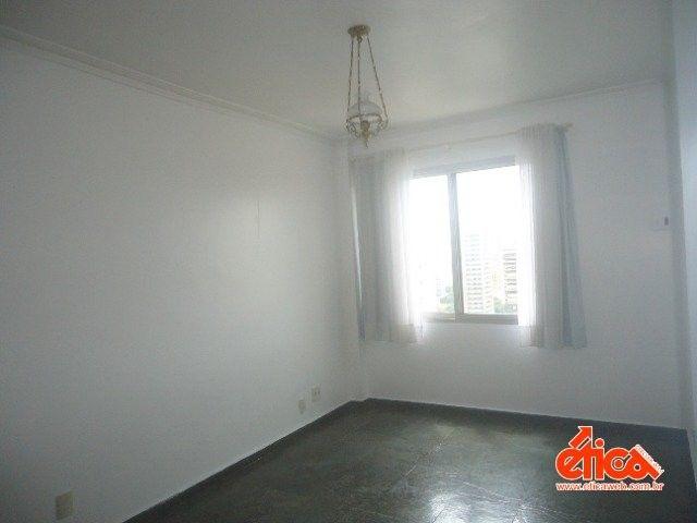 Apartamento à venda com 3 dormitórios em Nazare, Belem cod:3364 - Foto 10