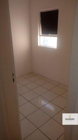 Apartamento à venda, 3 quartos, 1 vaga, Gruta de Lourdes - Maceió/AL - Foto 7