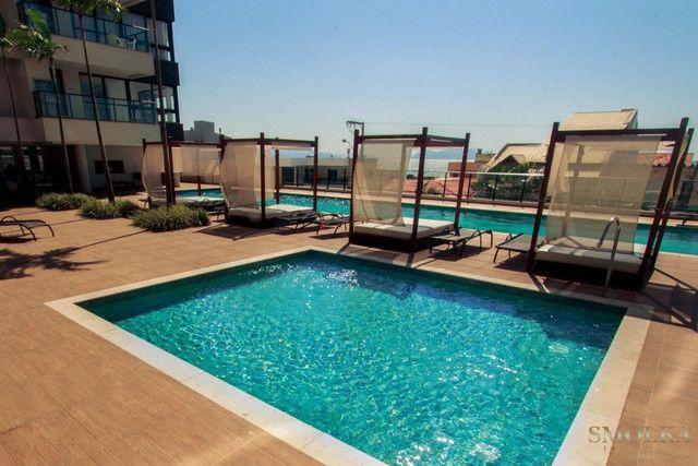 Apartamento à venda com 3 dormitórios em Balneário, Florianópolis cod:4996 - Foto 15