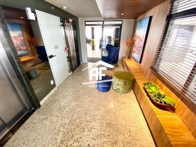 Edifício Avignon - Excelente Apartamento com 100m², 3/4 sendo 1 suíte - Foto 6