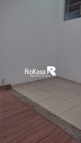 Apartamento - FONSECA - R$ 1.200,00 - Foto 5