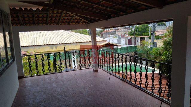 Casa à venda no bairro Candeias - Jaboatão dos Guararapes/PE - Foto 5