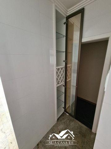 GP- Lindo apto 02 quartos em Jardim Camburi  - Próximo ao Epa Supermercados - Foto 8