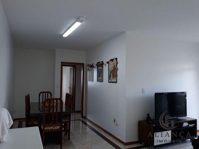 Apartamento Padrão à venda em São José/SC - Foto 4