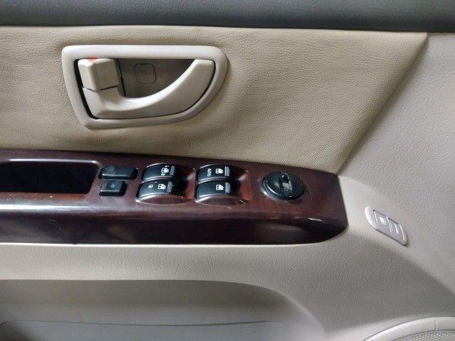 Kia Sorento EX 2.5 16V (aut) 2009 + Laudo Cautelar I 81 98222.7002 (CAIO) - Foto 11