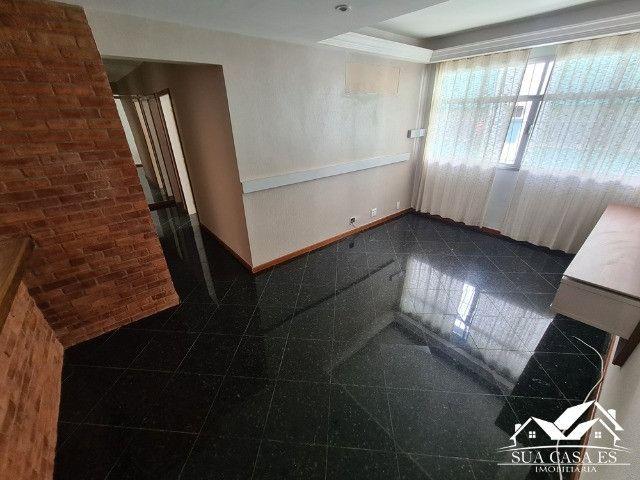 GP- Lindo apto 02 quartos em Jardim Camburi  - Próximo ao Epa Supermercados