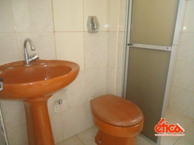 Apartamento à venda com 3 dormitórios em Nazare, Belem cod:3364 - Foto 17
