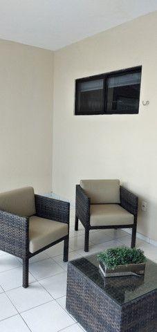 Alugo casa para comércio com escritório ou residência - Foto 7
