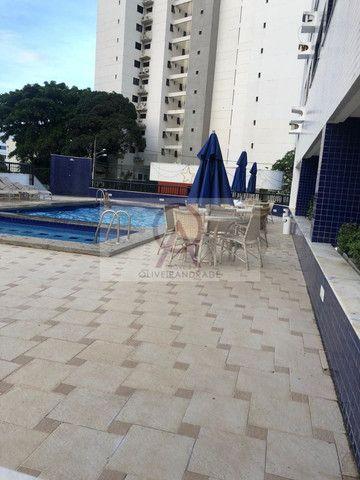 Apartamento para alugar no bairro Candeal - Salvador/BA - Foto 10