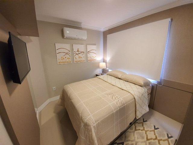 Apartamento de 03 dormitórios e duas suítes - Foto 9