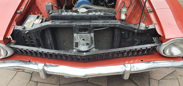 Super oferta Ford Maverick ano 1976 - Motor impecável carro para restaurar  - Foto 14