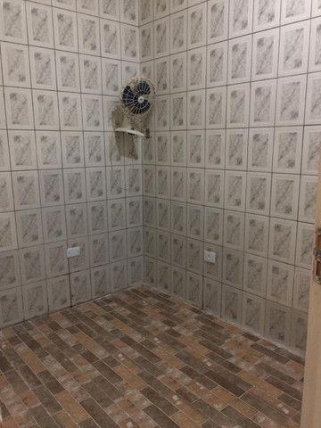 Casa na Vila Formosa - 2 quartos, cozinha americana -Ref 164  - Foto 10
