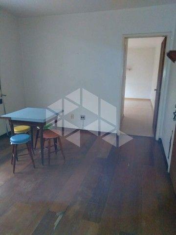 Apartamento para alugar com 1 dormitórios em , cod:I-033023 - Foto 4