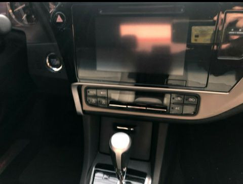 Toyota Corolla 2018 - Foto 5