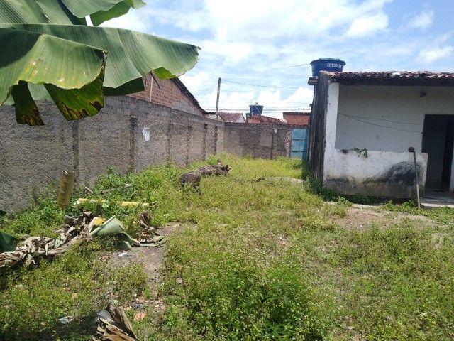 Casa no Cruzeiro do Sul - Foto 5