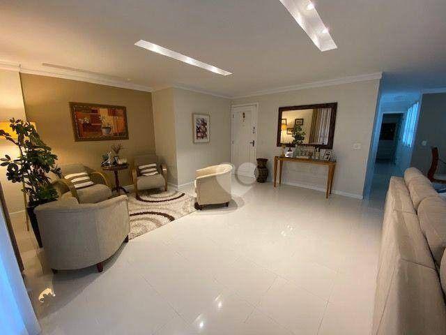 Apartamento com 3 dormitórios à venda, 191 m² por R$ 1.290.000,00 - Recreio dos Bandeirant - Foto 11
