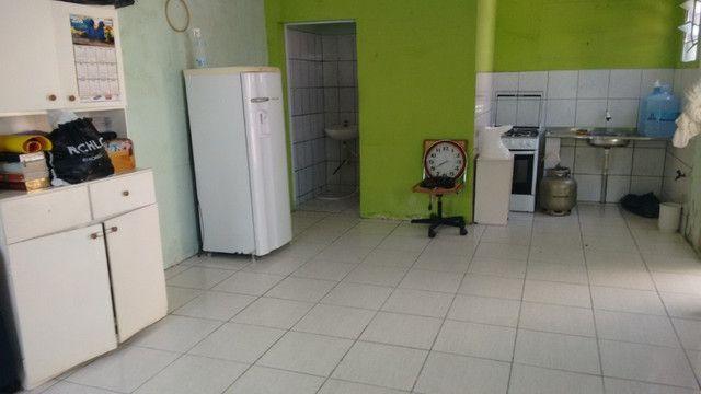 Casa no Riacho Doce 2 - Foto 8