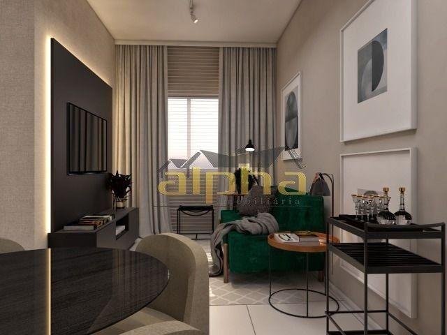 Apartamento na Pajuçara com 2 Quartos Área de Lazer Completa - Foto 8