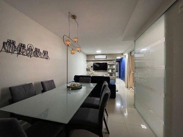 Apartamento | Play Ilhotas | Espetacular | Área de Lazer Completa  | RNTR87907 - Foto 2