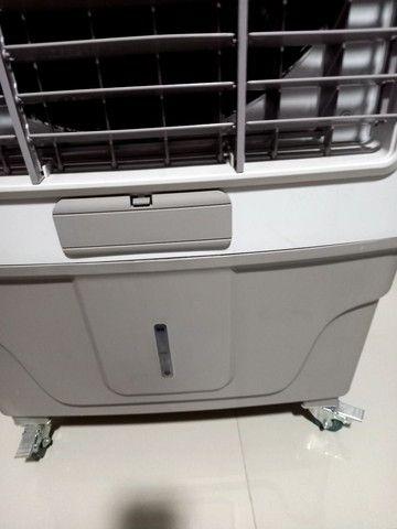 Climatizador Elgin 65 litros  - Foto 6