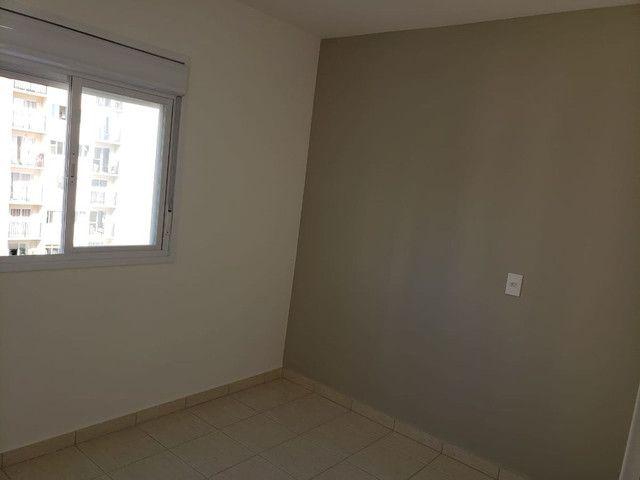 Apartamento Padrão para alugar em Várzea Paulista/SP - Foto 13