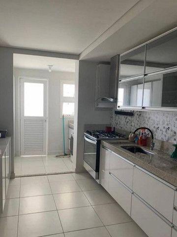 Vendo Apartamento no Brasil Beach  (agende sua visita) - Foto 15