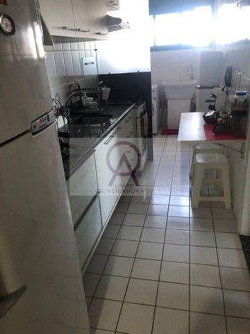 Apartamento para alugar no bairro Candeal - Salvador/BA - Foto 4