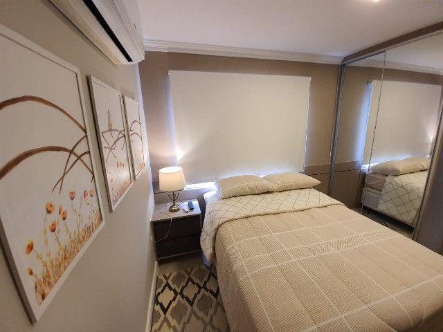 Apartamento de 03 dormitórios e duas suítes - Foto 10