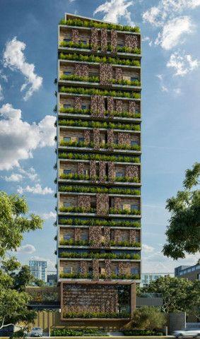 Promoção - Apartamento - 02 Quartos  - Parque Parahyba II - Foto 2