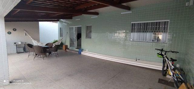 Casa de 03 quartos a venda no Maurício de Nassau  - Foto 2