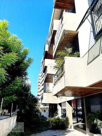 Apartamento com 4 dormitórios - venda por R$ 550.000,00 ou aluguel por R$ 2.500,00/mês - M - Foto 4