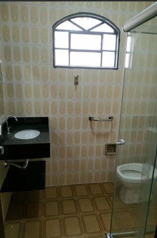 Casa Padrão para alugar em São José do Rio Preto/SP - Foto 7