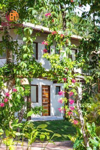 Casa em Condomínio à venda em Mata de São João/BA - Foto 14