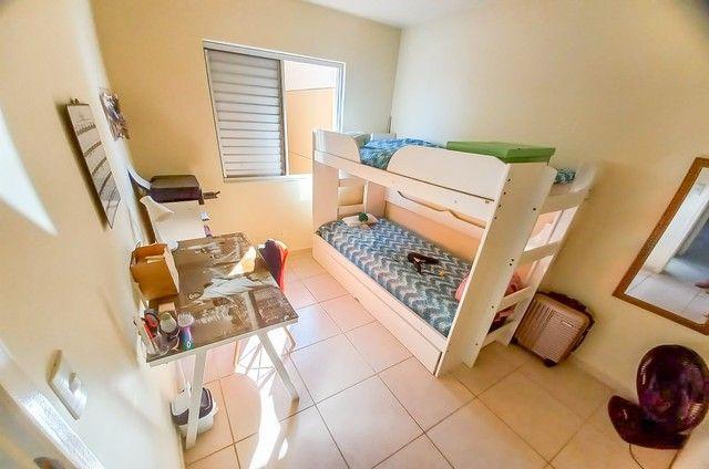 Apartamento à venda com 2 dormitórios em Uvaranas, Ponta grossa cod:938859 - Foto 10