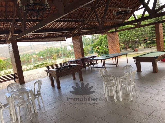 Casa Gravatá Condominio Aconchego III 120 m2 2 Pisos Mobiliada Piscina Aquecida Quadra - Foto 17