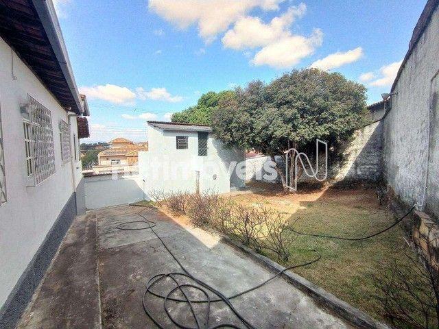 Casa à venda com 3 dormitórios em Céu azul, Belo horizonte cod:802164 - Foto 7