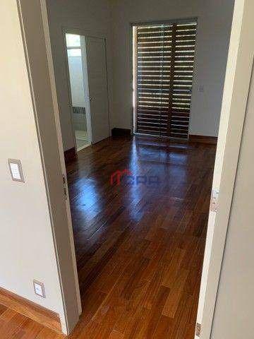 Casa com 4 dormitórios à venda, 260 m² por R$ 1.490.000,00 - Voldac - Volta Redonda/RJ - Foto 8