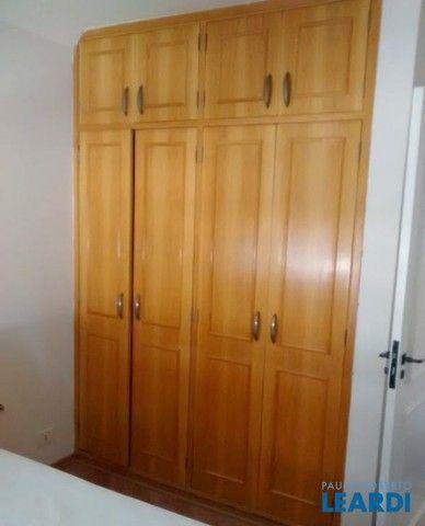 Apartamento para alugar com 4 dormitórios em Santana, São paulo cod:467604 - Foto 8