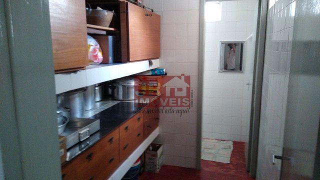 Casa à venda no bairro Candeias - Jaboatão dos Guararapes/PE - Foto 20