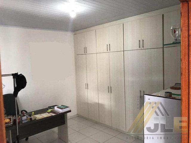 Sobrado para Locação no Boqueirão/4 quartos - Foto 10