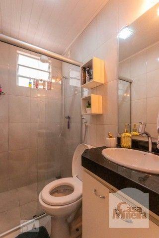 Apartamento à venda com 2 dormitórios em São joão batista, Belo horizonte cod:328392 - Foto 12