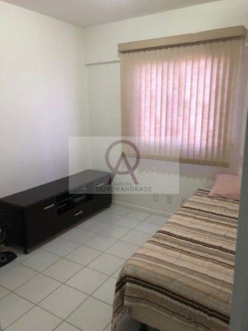 Apartamento para alugar no bairro Candeal - Salvador/BA - Foto 6