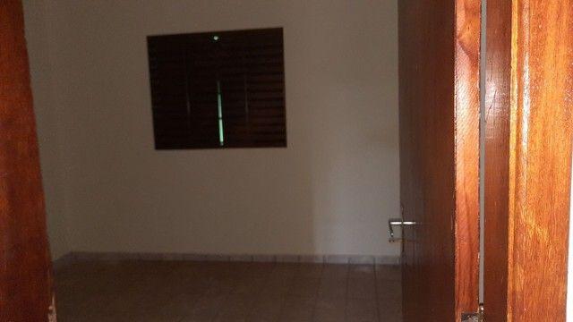 Casa Caiçara - Foto 14