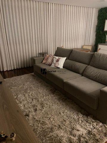 Apartamento à venda com 3 dormitórios em Caiçaras, Belo horizonte cod:8014 - Foto 6