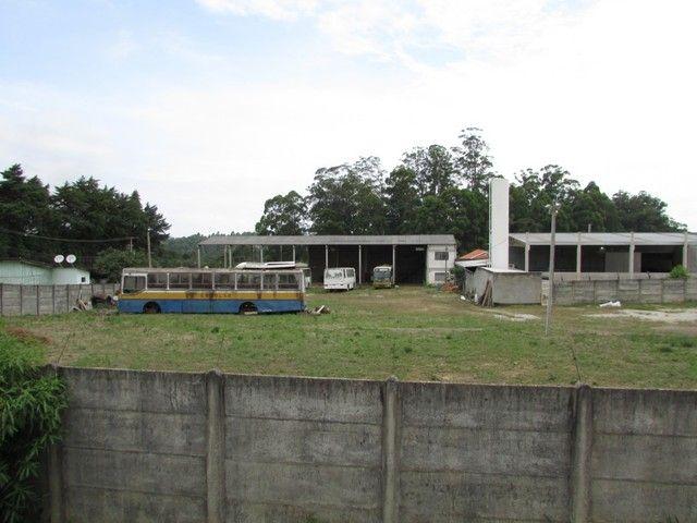 Escritório à venda em Contorno, Ponta grossa cod:8923-21 - Foto 2
