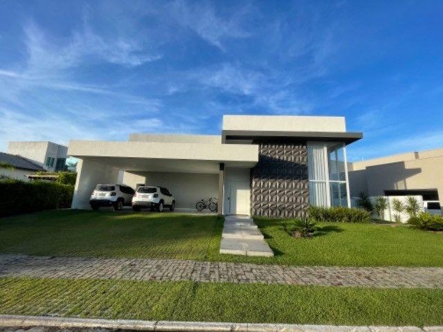 Casa linda , térrea e com 4 suítes no Laguna. - Foto 19