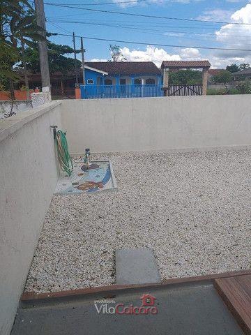 Casa com 3 quartos sendo 1 suíte em Guaratuba - Foto 3