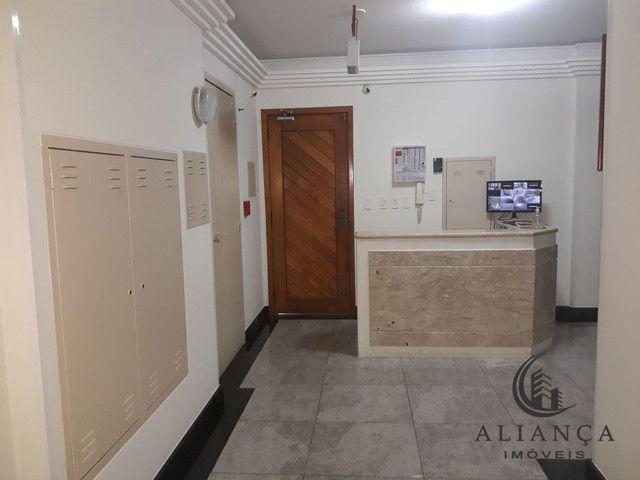 Apartamento Padrão à venda em São José/SC - Foto 18